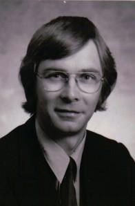 Dad 70s