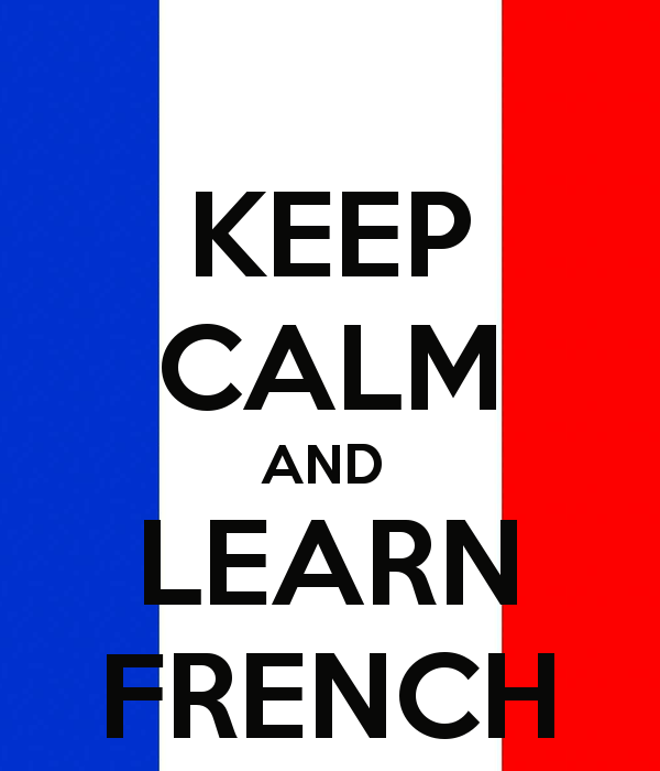 keep-calm-and-learn-french-30