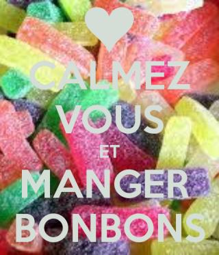 calmez-vous-et-manger-bonbons